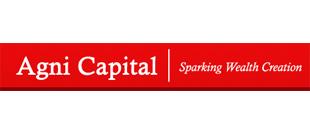 Agni Capital