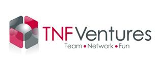 TNF ventures