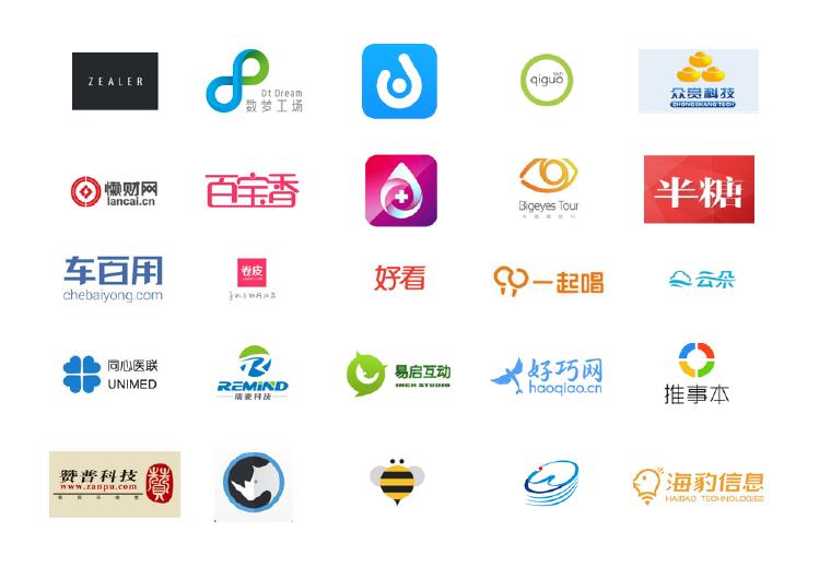 partner-logo_1