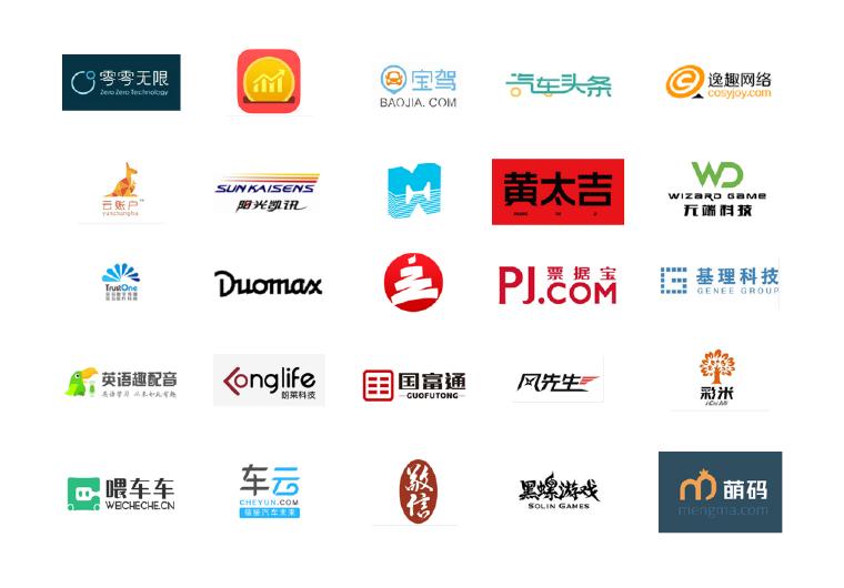 partner-logo_2