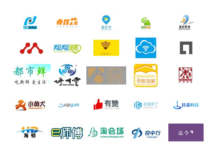 partner-logo_3