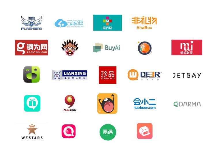 partner-logo_4