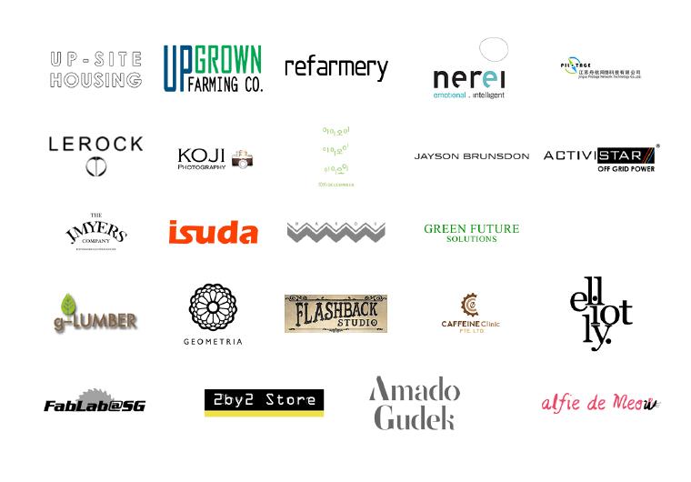 partner-logo_l5